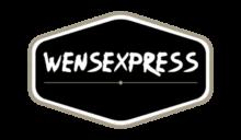 Wensexpress
